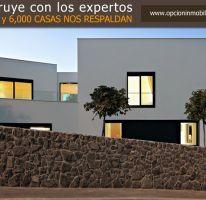 Foto de casa en venta en, misión de concá, querétaro, querétaro, 1535751 no 01