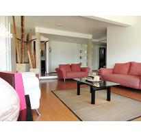 Foto de casa en venta en  , misión de concá, querétaro, querétaro, 1641932 No. 01