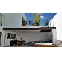Foto de casa en venta en, misión de concá, querétaro, querétaro, 1699446 no 01