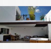 Foto de casa en venta en, misión de concá, querétaro, querétaro, 2380970 no 01