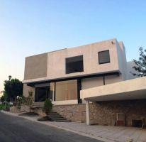 Foto de casa en venta en, misión de concá, querétaro, querétaro, 2382830 no 01