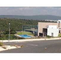 Foto de casa en venta en  , misión de concá, querétaro, querétaro, 2842645 No. 01