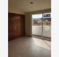 Foto de casa en venta en  , misión de concá, querétaro, querétaro, 4262449 No. 01
