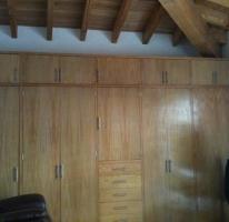 Foto de casa en venta en, misión de concá, querétaro, querétaro, 894905 no 01