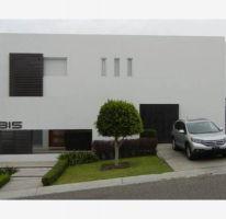Foto de casa en venta en, misión de concá, querétaro, querétaro, 961935 no 01
