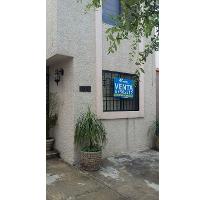 Foto de casa en venta en, misión de guadalupe, guadalupe, nuevo león, 1811234 no 01