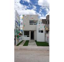 Foto de casa en venta en  , misión de la florida, león, guanajuato, 1831760 No. 01