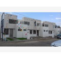Foto de casa en venta en  , misión de la florida, león, guanajuato, 2948921 No. 01