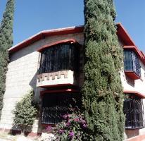 Foto de casa en venta en mision de landa 9b , colinas del bosque 2a sección, corregidora, querétaro, 3187368 No. 01