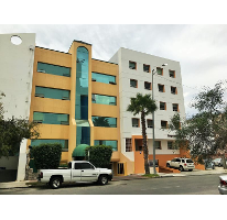 Foto de departamento en renta en mision de mulege 1515, zona urbana río tijuana, tijuana, baja california, 2797514 No. 01