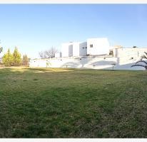 Foto de terreno habitacional en venta en misión de padua 0, juriquilla, querétaro, querétaro, 0 No. 01