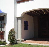 Foto de casa en venta en mision de san carlos 8, san bernardino tlaxcalancingo, san andrés cholula, puebla, 2212236 no 01