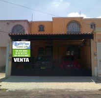 Foto de casa en venta en, misión de san carlos, corregidora, querétaro, 1360489 no 01