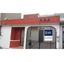 Propiedad similar 1438253 en Misión de San Carlos.