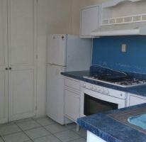 Foto de casa en venta en, misión de san carlos, corregidora, querétaro, 2071468 no 01