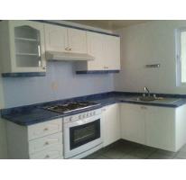Foto de casa en venta en  , misión de san carlos, corregidora, querétaro, 2637074 No. 01
