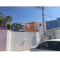 Foto de casa en renta en  , misión de san carlos, corregidora, querétaro, 2911985 No. 01