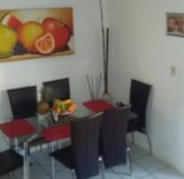 Foto de casa en venta en  , misión de san carlos, corregidora, querétaro, 3313304 No. 01