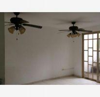 Foto de casa en venta en, misión de san cristóbal, san nicolás de los garza, nuevo león, 1191135 no 01