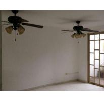 Foto de casa en venta en  , misión de san cristóbal, san nicolás de los garza, nuevo león, 2631275 No. 01
