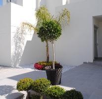 Foto de casa en venta en misión de san diego , juriquilla, querétaro, querétaro, 0 No. 01