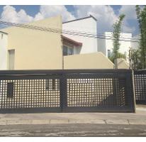 Foto de casa en venta en mision de san diego , villas del mesón, querétaro, querétaro, 2020135 No. 02