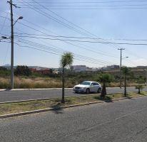 Foto de terreno habitacional en venta en misión de san francisco, juriquilla, querétaro, querétaro, 1401931 no 01