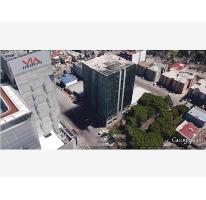 Foto de oficina en renta en  1604, zona urbana río tijuana, tijuana, baja california, 2559781 No. 01