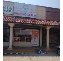 Foto de oficina en venta en, misión de san josé, león, guanajuato, 2144542 no 01