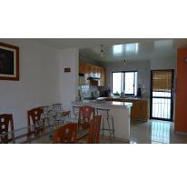 Foto de casa en venta en  , misión de santa lucía, aguascalientes, aguascalientes, 1612116 No. 01