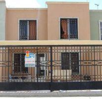 Foto de casa en venta en, misión de santa lucía, aguascalientes, aguascalientes, 2099525 no 01
