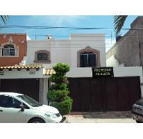 Foto de casa en venta en  0, misión del campanario, aguascalientes, aguascalientes, 1980682 No. 01