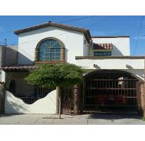 Foto de casa en venta en  , misión del arco, hermosillo, sonora, 2644990 No. 01