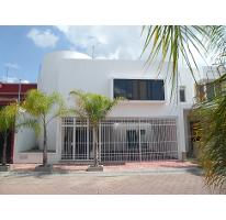 Foto de casa en venta en, misión del campanario, aguascalientes, aguascalientes, 1145487 no 01