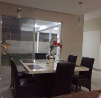 Foto de casa en venta en, misión del campanario, aguascalientes, aguascalientes, 1693402 no 01