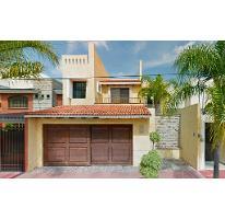 Foto de casa en venta en  , misión del campanario, aguascalientes, aguascalientes, 2829848 No. 01