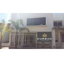 Foto de casa en venta en  , misión del campanario, aguascalientes, aguascalientes, 2972328 No. 01