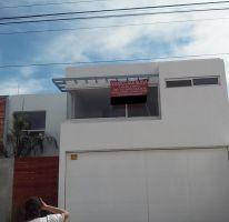 Foto de casa en venta en misión del campanario, cerrada de la mezquitera, aguascalientes, aguascalientes, 1980798 no 01