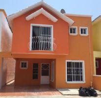 Foto de casa en venta en, misión del carmen, carmen, campeche, 1894924 no 01