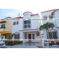 Foto de casa en renta en, misión del carmen, carmen, campeche, 2362450 no 01