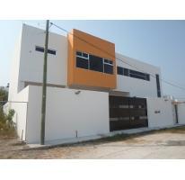 Foto de oficina en renta en  , misión del carmen, carmen, campeche, 2746085 No. 01