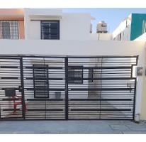 Foto de casa en renta en  , misión del carmen, carmen, campeche, 2871184 No. 01