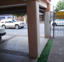 Foto de casa en venta en  , misión del real, hermosillo, sonora, 3219542 No. 02