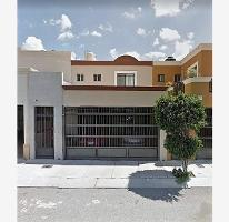 Foto de casa en venta en mision del sol 1, misión del sol, hermosillo, sonora, 0 No. 01