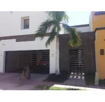 Foto de casa en venta en, misión del sol, hermosillo, sonora, 2401504 no 01