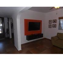 Foto de casa en venta en  , misión del sol, hermosillo, sonora, 2717029 No. 01
