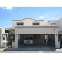 Foto de casa en venta en  , misión del sol, hermosillo, sonora, 2801471 No. 01