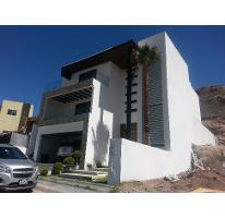 Foto de terreno comercial en venta en, villas del rio, culiacán, sinaloa, 1066891 no 01