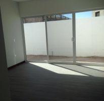 Foto de casa en venta en, misión del valle, chihuahua, chihuahua, 1747781 no 01
