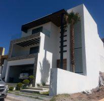 Foto de casa en venta en, misión del valle, chihuahua, chihuahua, 1755862 no 01
